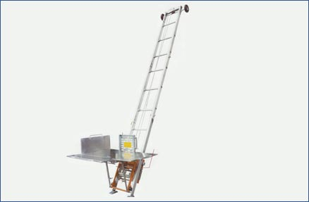elev  equipamentos de movimenta o vertical de carga